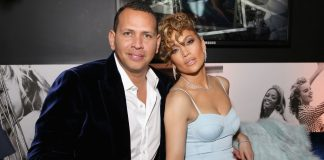 Jennifer Lopez and Alex Rodriguez 'working through' their relationship