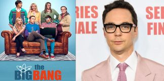Jim Parsons Once Revealed The Reason Why The Big Bang Theory Was Such A Big Hit According To Him