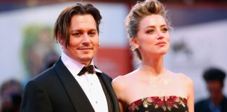 Johnny Depp LIBEL TRIAL APPEAL TO BE CONSIDERED BY LAWMAKERS ON THURSDAY