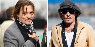 Johnny Depp Quotes: Heed These Words Of Wisdom By The 'Pirates Of The Caribbean' Actor To Learn To Smile Even At Your Lowest!