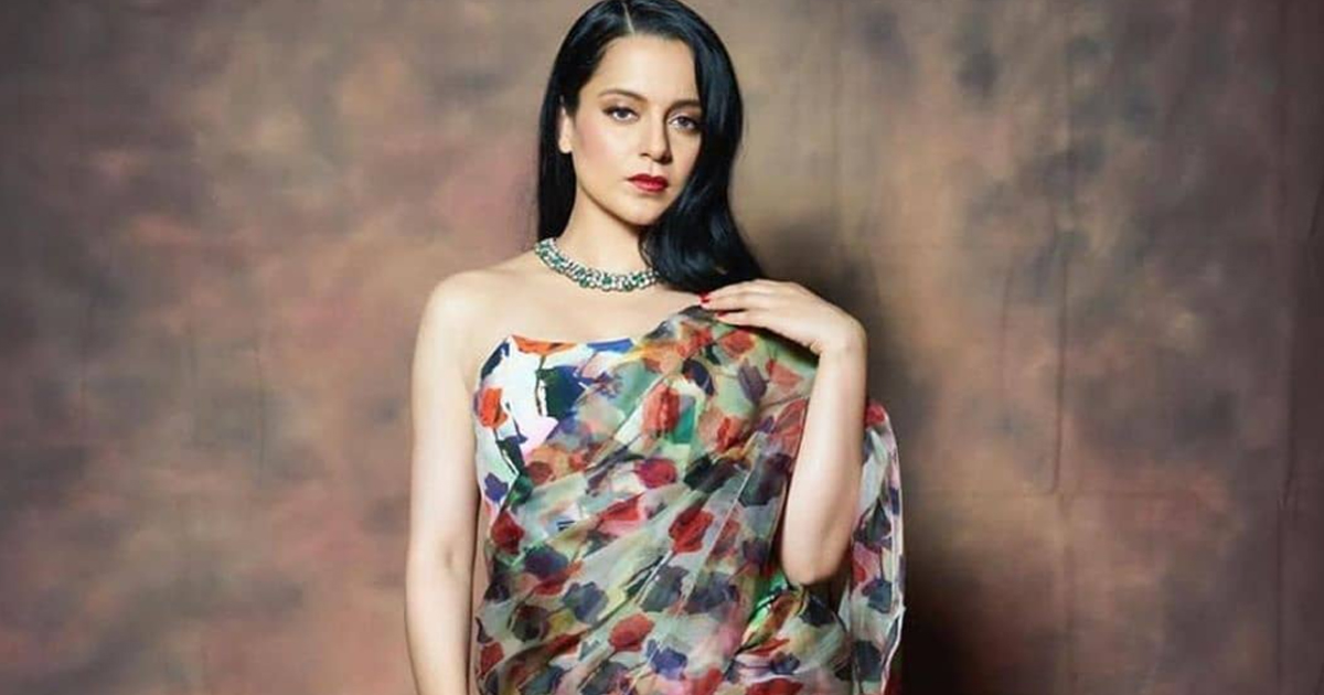 Karnataka HC Turns Down Kangana Ranaut's Petition To Stay Proceedings Against Her Remarks On Farmers Amid Protests