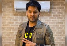 Kapil Sharma To Begin Filming His Netflix Comedy Special From April In Dubai? Deets Inside!