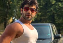 """Karan Patel On How TV Could Take Inspiration From OTT: """"I Don't Mean Include Nudi*y & Explicit Scenes..."""""""
