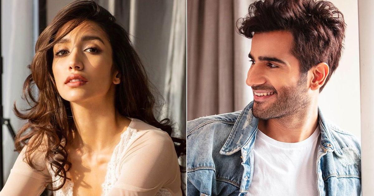Karan Tacker Exclusive! Actor Planning To Marry Shreya Chaudhry In December?