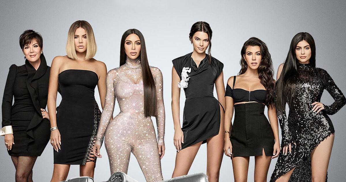 Kardashians to start greeting cards line