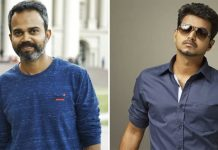 KGF Director Prashanth Neel Is The Front Runner To Helm Thalapathy Vijay's Next With Dil Raju?
