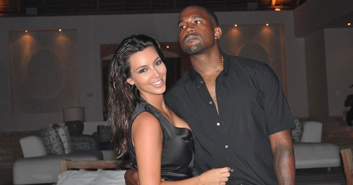 Kim Kardashian Is Keeping Her California House Post Her Divorce With Husband Kanye West? Read On
