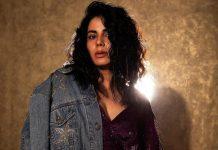 Kirti Kulhari: Actors are responsible for being typecast
