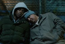 Koimoi Recommends Doug Roland's Oscar Nominated Short Film Feeling Through