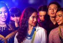 Koimoi Recommends Netflix's Axine Starring Sayani Gupta