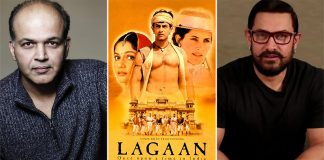 Lagaan At The Oscars: When Ashutosh Gowariker Said The Nomination Would Give Indian Cinema New Recognition & Aamir Khan Thanked Everyone For Their Prayers