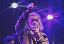 Lucky Ali releases single 'Amaraya' with Israeli rocker Eliezer Botzer