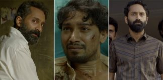 Malik Trailer Out! From Fahadh Faasil's Top-Notch Acting To A Bold Satire, Here's Everything We Expect From The Film
