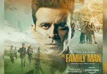 Manoj Bajpayee Opens Up On Rumours Of The Family Man 2 Being Cancelled