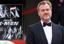 Marvel Wants Christopher Nolan To Direct X-Men Reboot Or Daredevil?