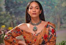 Masaba Gupta: My show won't work in theatres