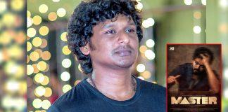 Master Director Lokesh Kanagaraj Tests Positive Of COVID-19, Deets Inside!