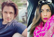 Meesha Shafi Faces Three-Year Jail Term After Accusing Ali Zafar Of S*xual Harassment