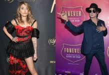 Michael Jackson's Daughter Paris Jackson Revealed How He Taught Them Not To Be Entitled About Anything From A Young Age