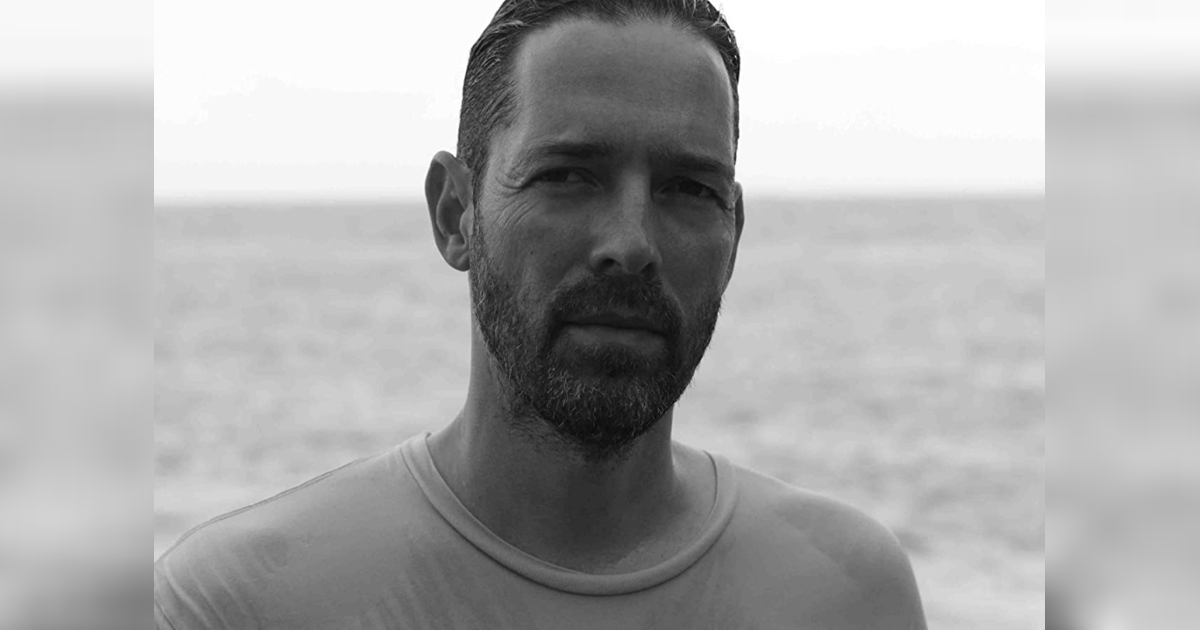 Michael Polish Sued For Alleged Assault On Crewmember