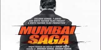 Mumbai Saga Box Office Early Estimates Day 1: Brings Single Screens Back To The Game & Challenging The Opening Of Roohi