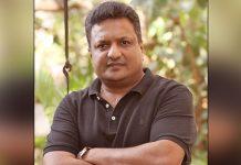 Mumbai Saga Director Sanjay Gupta Opens Up On OTT Shows