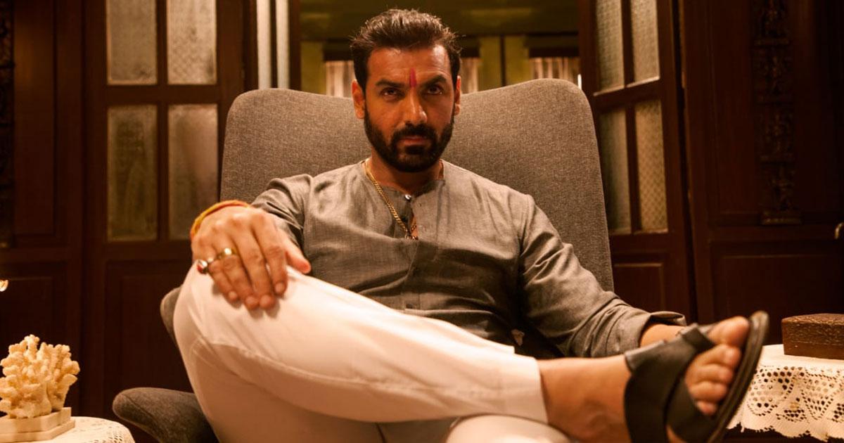 Mumbai Saga Is Slated To Hit Cinemas On March 19