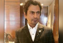 Nawazuddin Siddiqui Talks About Aaliya Siddiqui Taking Back Divorce Case