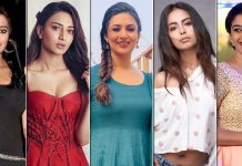 Neha Mehta To Erica Fernandes, 5 TV Actress That Should Enter Bigg Boss 15!