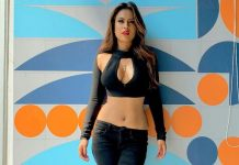 Nia Sharma oozes oomph in new post, invites 'precious comments'