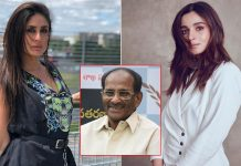 No Alia Bhatt Or Kareena Kapoor Khan Approached To Play Titular Role In Sita: The Incarnation