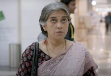 "Once Ratna Pathak Shah Slammed The Makers Of Sholay & Said: ""It's A Series Of Stereotypes & Borrowed Ideas"""