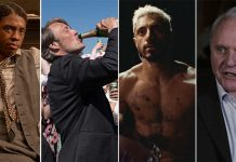 Oscars Predictions: Best Actor - Mads Mikkelsen Follows the Path of Max Von Sydow in 'Pelle the Conqueror'