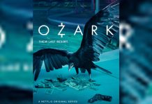 Ozark: Did You Know FBI Helped The Production Team Of The Show To Understand Money Laundering?