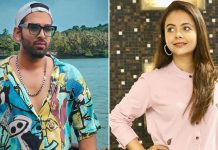 Paras Chhabra Calls Bigg Boss 14 Connection Devoleena Bhattacharjee 'Aastin Ka Saanp'
