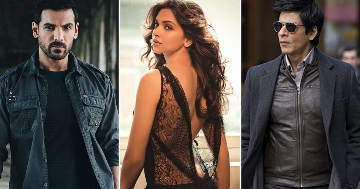 Pathan: Deepika Padukone To Have Stylish Boy Cut Look In Siddharth Anand's Film?