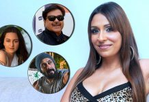 Pooja Misrra & The Curious Case Of Bizzare Accusations - From Salman Khan, Shatrughan Sinha Rap*ng To Sonakshi Sinha, Poonam Sinha Performing Black Magic, Read On