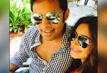 Pratyusha Banerjee's Ex-Boyfriend Rahul Raj Singh Says He's Still Getting Over The Trauma, Check Out