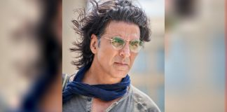 Ram Setu: 'Long-Haired' Akshay Kumar Takes Us Back To His Old Khiladi Days, Here's How Fans Reacted To The First Look