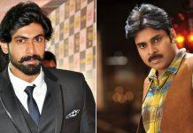 Rana Daggubati & Pawan Kalyan To Come Face To Face In Telugu Remake Of Ayyappanum Koshiyum