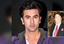 Ranbir Kapoor Is Not Well, Confirms Randhir Kapoor