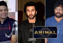Ranbir Kapoor & Sandeep Reddy Vanga's Animal To Go On Floors In October Reveals Producer Bhushan Kumar