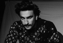 Ranveer Singh on his music label: Wanted to do something for fellow dreamers