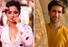 "Rashami Desai Opens Up About Her Divorce With Nandish Sandhu: ""I Was In Depression & No One Understood Or Took Care Of Me"""