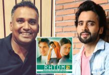 Source Close To Rehnaa Hai Terre Dil Mein Remake Say Jackky Bhagnani Has Signed Ravi Udyawar As Director