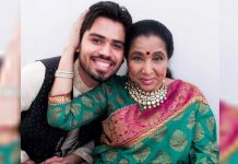 RIP Diljaan! When The Melodious Singer Made Asha Bhonsle Cry With His Soulful Performance