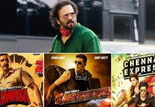 Rohit Shetty Box Office: Top 10 Grossers Of The Director - Where Will Sooryavanshi Stand Among Them?