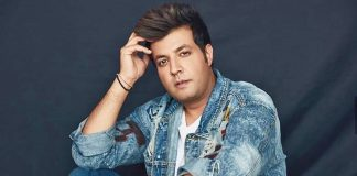Roohi actor Varun Sharma has a choc-o-bloc schedule in the coming months; he's currently shooting for Cirkus and gearing up to begin Fukrey 3