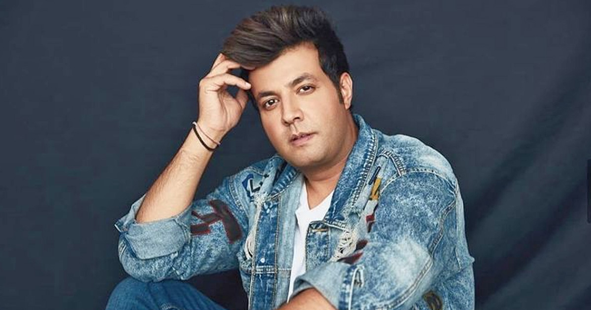 Varun Sharma Has A Packed 2021, Here's All You Need To Know About His Upcoming Projects