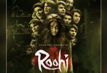 Roohi Has Done Well At The Box Office Even On Day 6